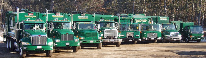 Fleet-of-Trucks700