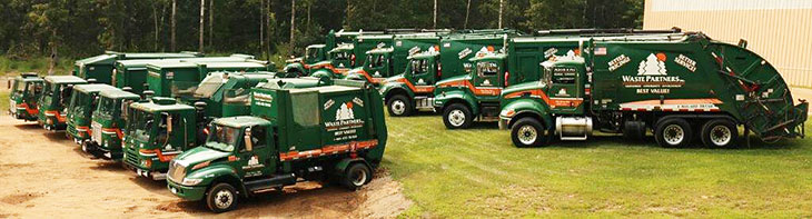 Brainerd Sanitation Service
