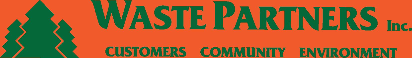 Pay Online WP Logo Long NB Green